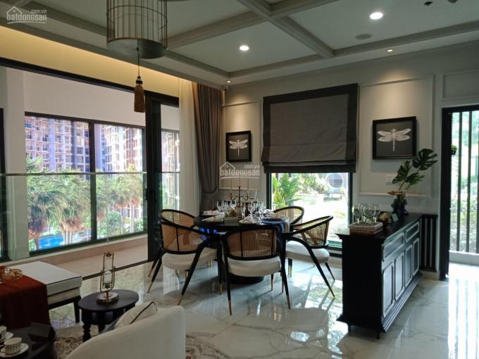 Rổ hàng chuyển nhượng Block C1 căn hộ Diamond Centery Celadon City Tân Phú ảnh 0