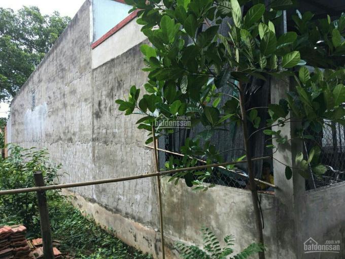 Bán đất thổ cư gần chợ Ấp 4 xã Lương Bình, huyện Bến Lức, tỉnh Long An, 113m2, chỉ 850 triệu ảnh 0