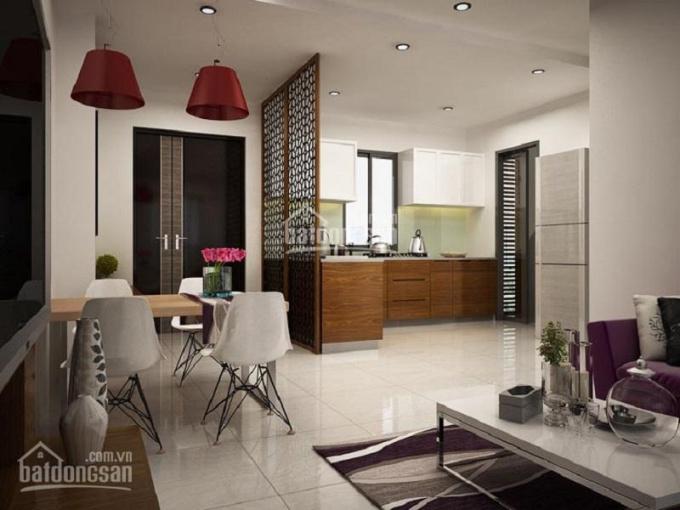 Him Lam Chợ Lớn căn hộ bán gấp, Quận 6, 102m2 3PN giá 4,2 tỷ, nhà đẹp, thoáng LH 0796466744 Nhân ảnh 0