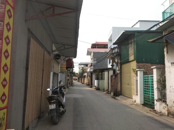 Chính chủ gửi bán lô đất dịch vụ, thổ cư Yên Lũng, An Thọ, Phú Vinh, giá đầu tư, LH: 0977465686! ảnh 0