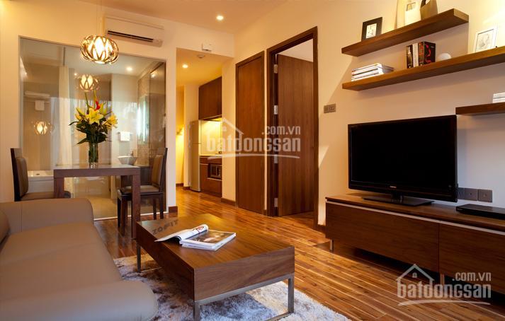 Bán gấp căn hộ chung cư GP 170 Đê La Thành. 130m2, 2PN, nội thất cơ bản CĐT, thoáng mát, 3.9 tỷ ảnh 0