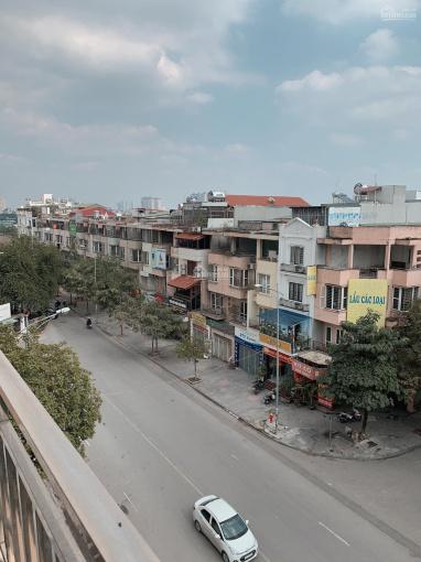 Chính chủ cho thuê nhà mặt đường Văn Phú, Phường Phú La, Hà Đông hợp kinh doanh, văn phòng, nhà ở ảnh 0
