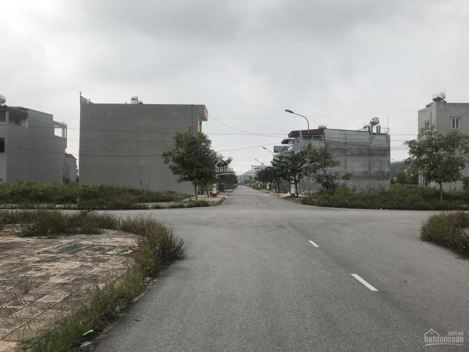 N29 - 17 KDC Lạc Phú giá 1,65 tỷ - 0979.3234.27 ảnh 0