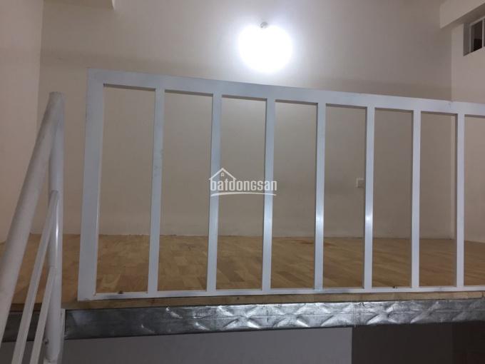 Phòng trọ KCN Việt Sing 1, giá 1.7 triệu ảnh 0