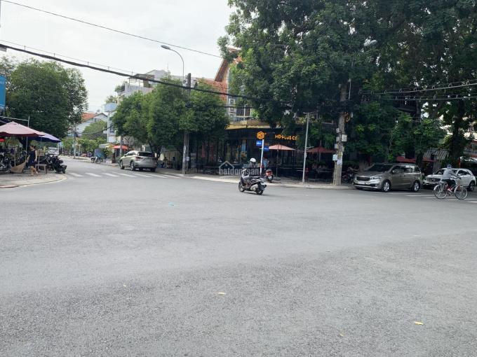 Bán đất mặt tiền đường số 65 KDC Tân Quy Đông, Tân Phong, Quận 7, DT 6x20m, 25 tỷ ảnh 0