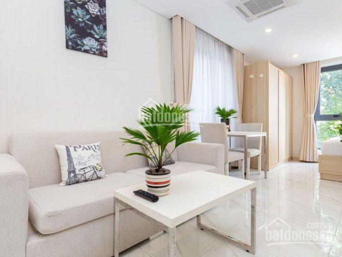 Cho thuê căn hộ chung cư Green Field, Bình Thạnh, 3PN - 12 triệu/tháng. LH 0775 929 302 ảnh 0