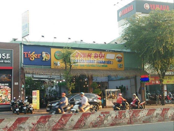 Cho thuê mặt tiền Lê Trọng Tấn, Tân Phú, SD 504m2, 45tr/th ảnh 0