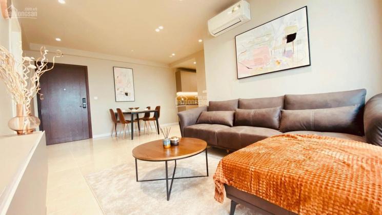 Bán căn 2PN - Đông Nam - tầng trung - view hồ - full nội thất đẹp, giá 4 tỷ. LH 0985664900 ảnh 0