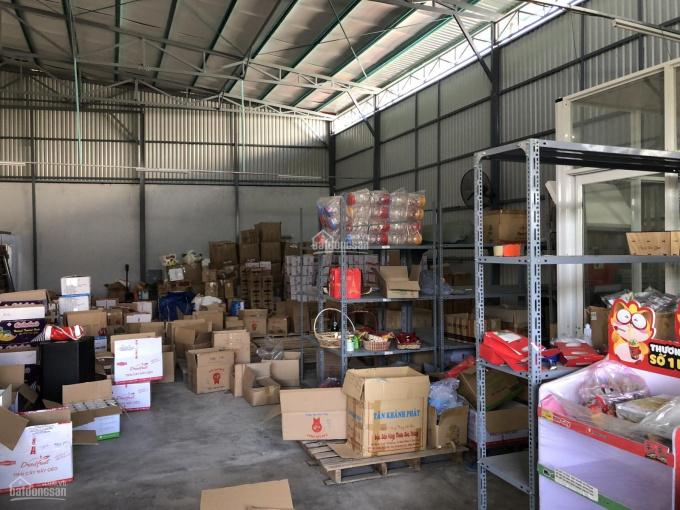 Cần bán nhà ở và nhà kho tại Vĩnh Thạnh TP Nha Trang giá hợp lý