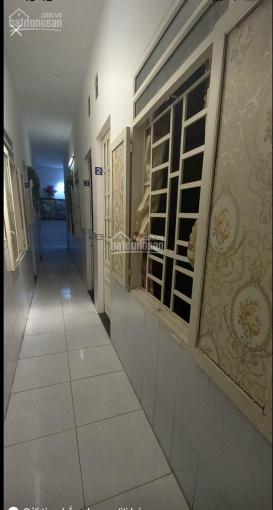 Cần bán nhà nghỉ Phường Tam Hiệp (8x30m), nở hậu 12m, giá 5.5 tỷ ảnh 0
