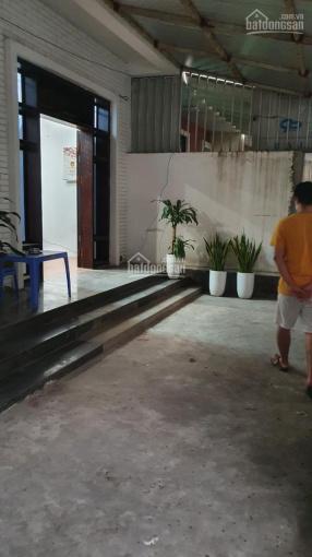 Cho thuê biệt thự Mỗ Lao 150m2, 3 tầng, 26tr/th làm vấn phòng ảnh 0