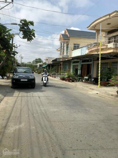 Bán đất trục chính 512 Nguyễn Văn Tạo, Long Thới, Nhà Bè. Đối diện TTSH Lái Xe Thành Công ảnh 0