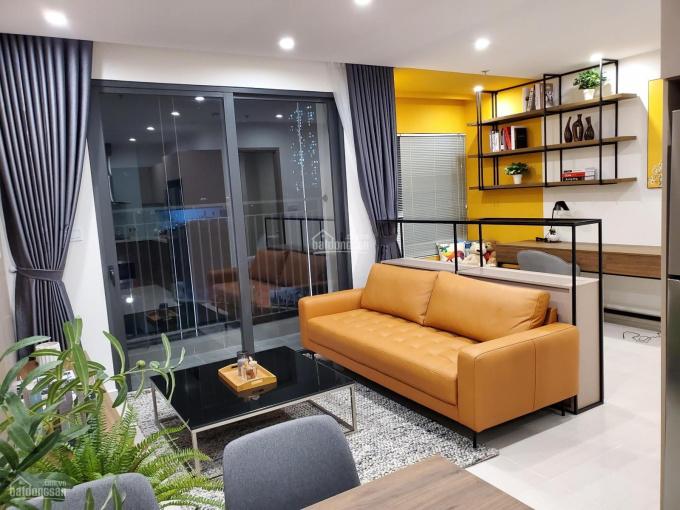 Quỹ căn độc quyền rẻ nhất Vinhomes Smart City - PKD CĐT 0986564233 ảnh 0