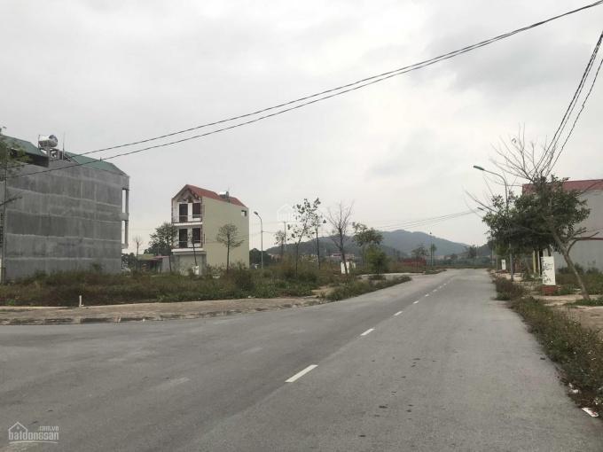 Mình bán N24 - 28 KDC Lạc Phú Bắc Giang - 1.43 tỷ - 0979.3234.27 ảnh 0