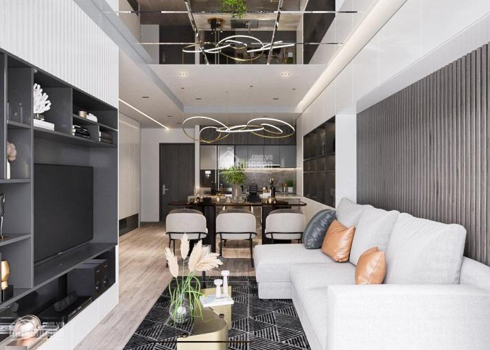 Bán căn hộ Tecco Felice Homes full nội thất, nhiều ưu đãi, LH 0336937987 ảnh 0