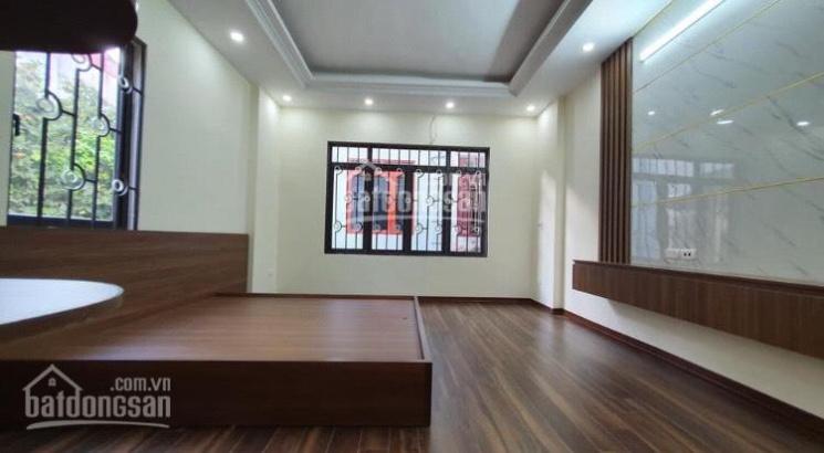 Bán nhà riêng phố Yên Lạc, Hai Bà Trưng, khu dân trí cao, 40m2*4T, 3.75 tỷ, LH: 0984228277 ảnh 0