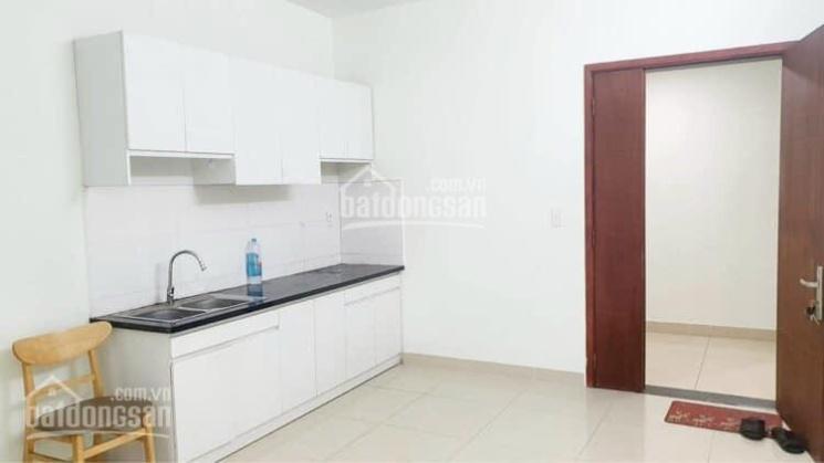 Bán chung cư Topaz Home 3PN, giá tốt nhất ảnh 0