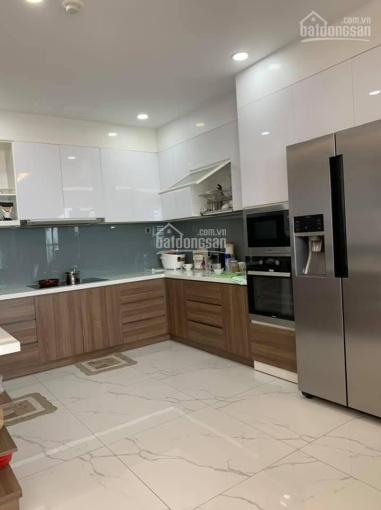 Bán căn hộ Orchard Park View 85m2, full nội thất, 5.8 tỷ bao phí. Liên hệ 0394731886 ảnh 0