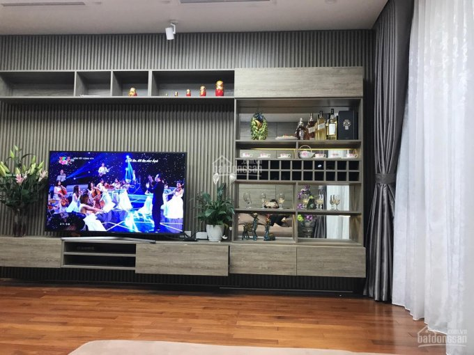 Cho thuê nhà ngõ 98 Thái Hà, 50m2x4 tầng 14 triệu/th, 0909626695 ảnh 0