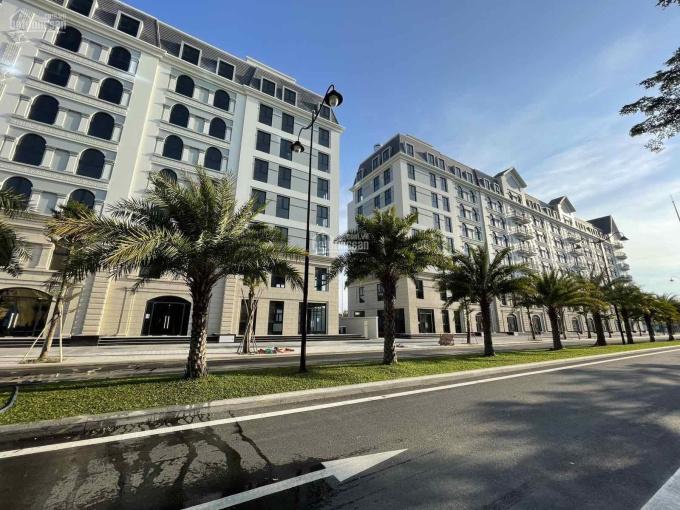 Khách sạn Phú Quốc 44 phòng, DT đất 400m2 (16x25m) XD 8 tầng, vốn chỉ 26 tỷ là sở hữu ngay ảnh 0