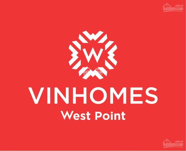 Siêu hot căn hoàn thiện full nội thất hoa hậu 72m2 Vinhomes West Point sổ vĩnh viễn giá 3.8 tỷ ảnh 0