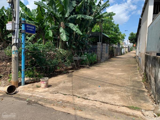 Chính chủ cần bán gấp lô đất góc 2 mặt tiền đường bê tông Long Khánh giá 1 tỷ 950, LH: 0944458080 ảnh 0