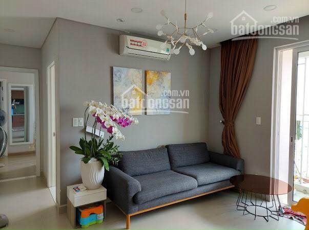 Bán căn hộ 78m2 2PN 2WC Krista Capitaland Q2, đã có sổ, giá tốt trong tháng 3,3 tỷ bao thuế phí ảnh 0
