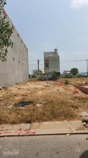 Cần bán đất chính chủ, cách khu nhà ở Sun Casa vài trăm mét ảnh 0