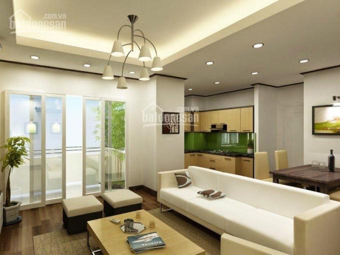 Bán The Prince Phú Nhuận 3PN 2WC căn góc 94m2, giá 6.2 tỷ. Liên hệ 0906.932.128 ảnh 0