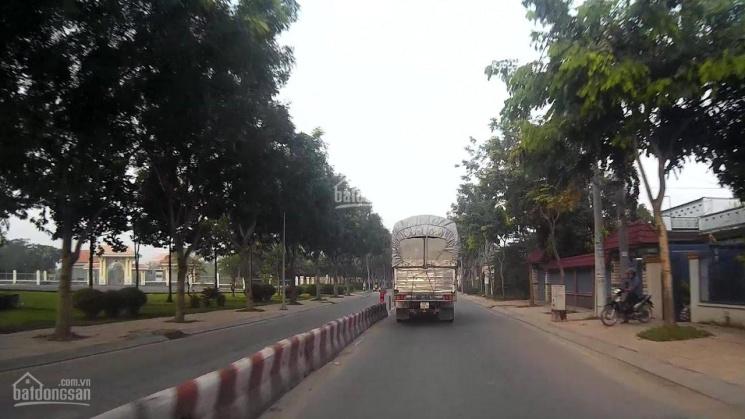 Kẹt tiền cần bán đất ngay Nguyễn Văn Khạ, Củ Chi DT 210m2 giá chỉ 1.9 tỷ SHR LH: 0964.169.833 Huyền ảnh 0