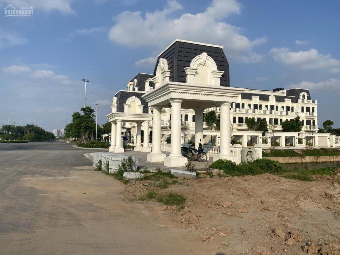 Ký trực tiếp CĐT BT 202 giá 14,5 tỷ Đông Nam - Hàng ngoại giao của siêu siêu VIP - 0912347370 ảnh 0
