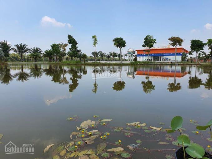 Tất cả vị trí sạch, giá tốt cho quý khách đầu tư Mega City 2 ngay TT huyện Nhơn Trạch, 0965017955 ảnh 0