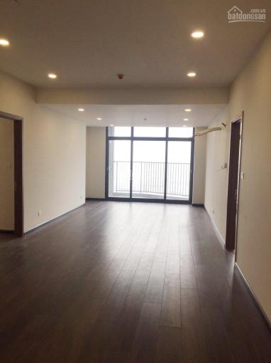Bán gấp căn hộ 1606 tầng 16, 148,6m2, 3PN giảm 300tr trên giá gốc tại chung cư Discovery Complex ảnh 0