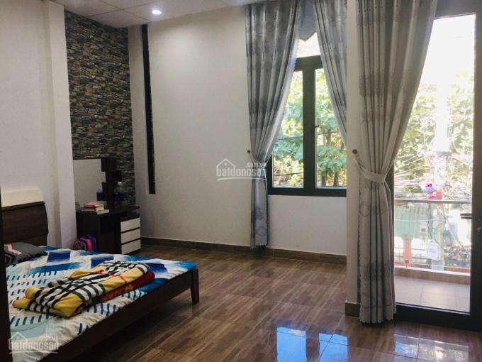 Bán nhà 2 tầng mặt tiền Tô Hiến Thành gần trường cao đẳng nghề Đà Nẵng ảnh 0