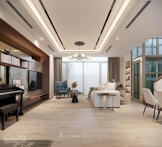 Bán căn hộ 3 phòng ngủ Timescity khu P, giá 6.3 tỷ bao phí. LH: 0865161216 ảnh 0