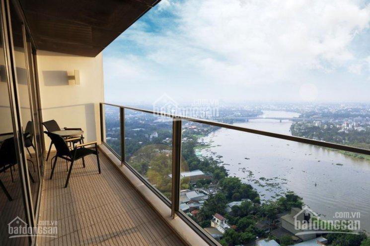 Bán nhanh căn hộ Q7 Riverside Hưng Thịnh căn 3PN giá chỉ 3,270 tỷ, có nhiều ngân hàng hỗ trợ ảnh 0