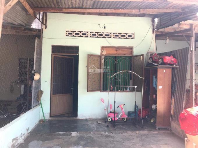 Bán nhà đang cho thuê 80m2 Phan Văn Đối, xã Bà Điểm, Hóc Môn, sổ hồng riêng, giá thỏa thuận ảnh 0