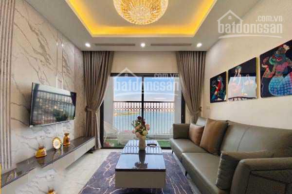 Tôi cần bán 03 căn hộ 49.7m2, 53.4m2 tại chung cư D. El Dorado II Tây Hồ, Tân Hoàng Minh ảnh 0