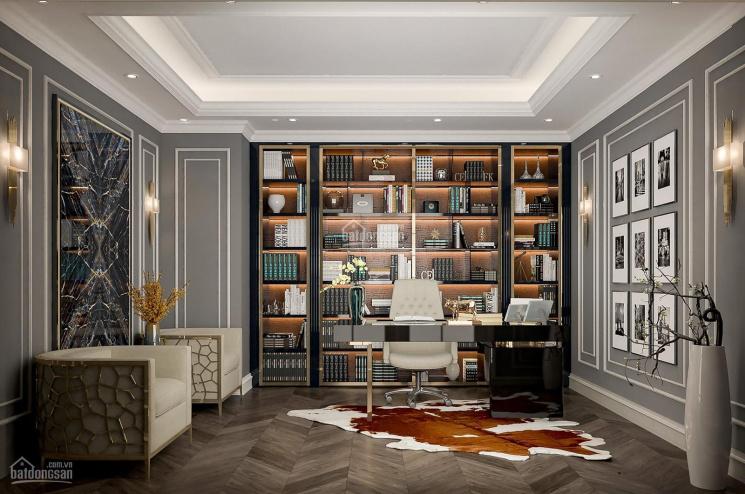 Căn hộ văn phòng cho thuê giá rẻ duy nhất Ba Đình, vị trí có một không hai 50m2, 2,9 tỷ ảnh 0
