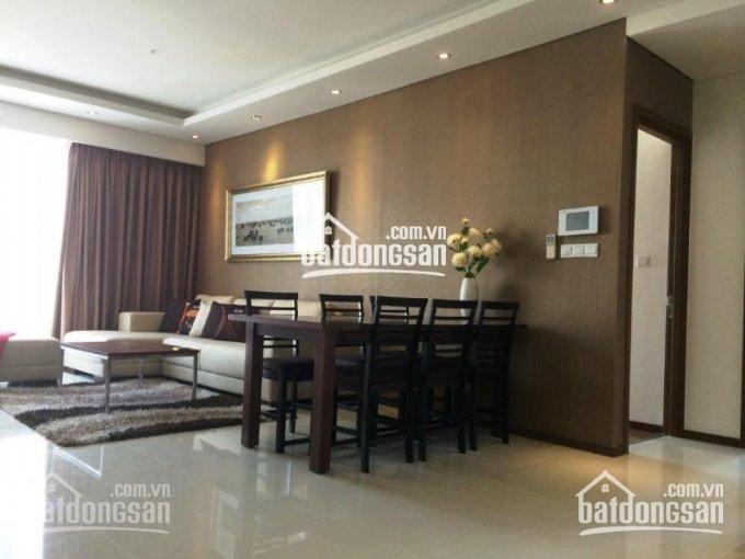 Chuyên bán căn hộ chung cư Satra Eximland, 2 phòng ngủ giá 4 tỷ/căn, 3 phòng ngủ giá 5.3 tỷ/căn ảnh 0