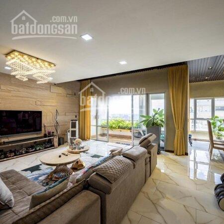 Cho thuê căn hộ chung cư Green Field, Xô Viết, 2PN, 10tr, 66m2. Liên hệ: 0775 929 302 Trang ảnh 0