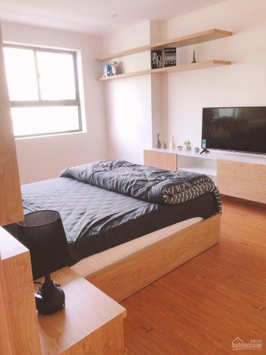 CĐT bán căn hộ An Sương I - Park quận 12 giá rẻ. 100% căn góc ảnh 0