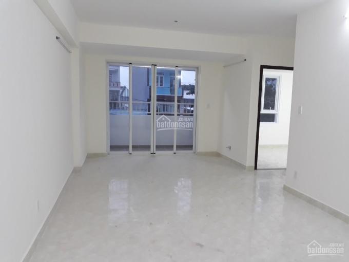 Cần cho thuê căn hộ có ít nội thất ở An Hội 3, Phạm Văn Chiêu, 73m2, 2 PN giá 7.5tr. LH 0931337445 ảnh 0