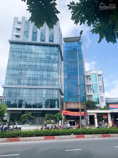 Bán gấp nhà MT Cộng Hòa, Quận Tân Bình 6x25m, nở hậu 11m(188m) 5 lầu, 180tr/m2, TL. 09099.37068 ảnh 0