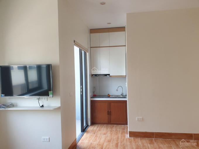 Bán nhà 3 tầng đang cho thuê 16tr/tháng, giá chỉ 33 tr/m2 tại VSIP Bắc Ninh (cách Hà Nội 12km) ảnh 0