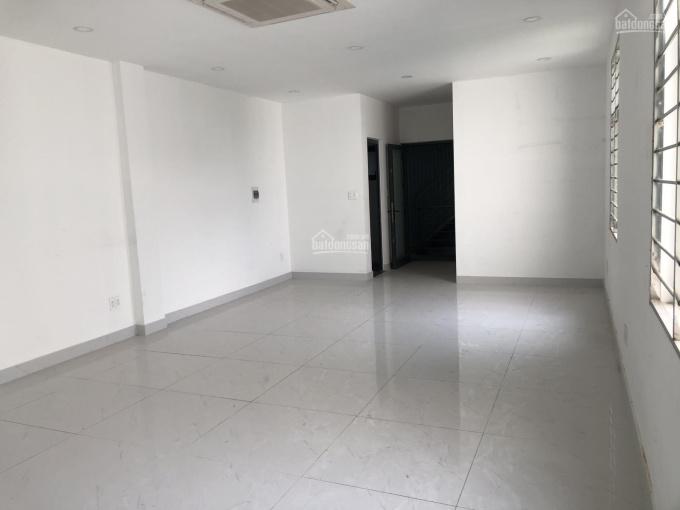 Nguyên căn đường 31D, An Phú, DT 4x20m thông suốt, giá 16tr ảnh 0