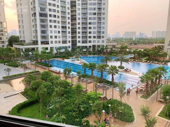 2PN sân vườn - 210m2 bán nhanh đầy đủ nội thất ôm trọn hồ bơi - 14 tỷ bao hết. Xem nhà 0938798965 ảnh 0