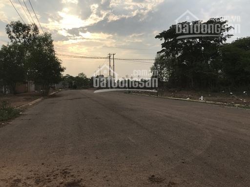Tôi cần bán đất ngay trung tâm huyện Đồng Phú, đường Nguyễn Văn linh ảnh 0