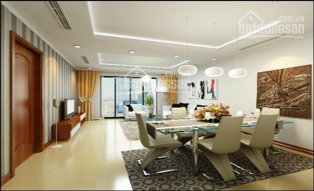 Tôi cần bán căn hộ tại chung cư 137 Nguyễn Ngọc Vũ, Cầu Giấy, 87m2, 3PN, ban công Đông Nam, 2,4 tỷ ảnh 0
