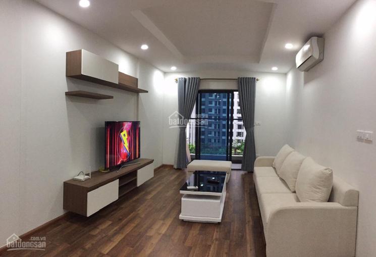 Chính chủ bán gấp căn hộ 3PN đầy đủ đồ, 94m2 ở Goldmark City, giá 2.8 tỷ ảnh 0